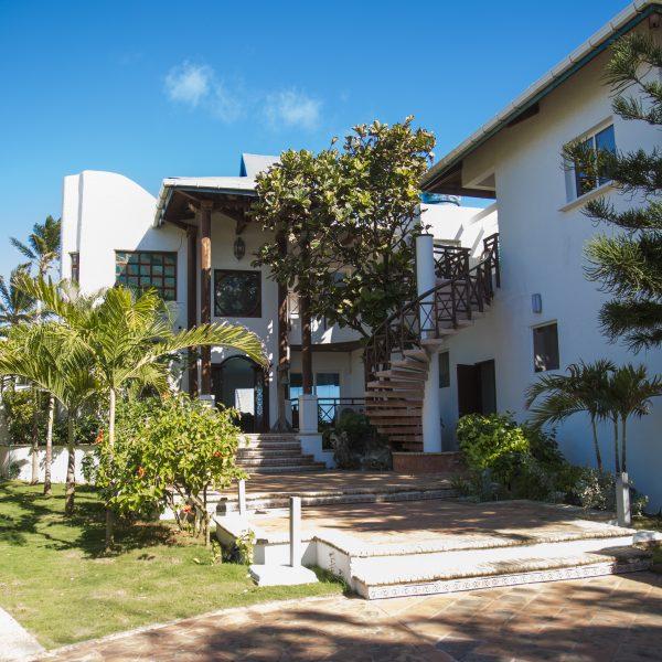 Galería de Fotos - Sound Bay House