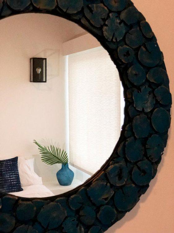 Room #3 - Sound Bay House - San Andrés
