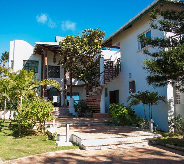 Sound Bay House - Galería de imágenes